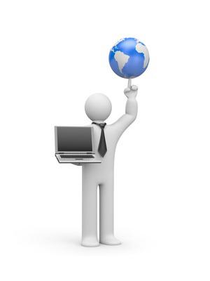 Aellio Web Agency services